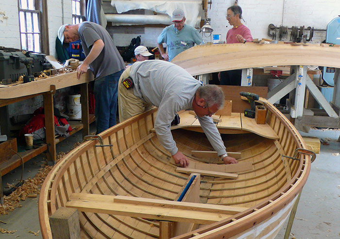 Boat building college maine, download free photoshop fonts