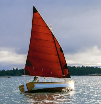 How to choose the best sailing course